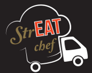 StrEATchef - Food Truck